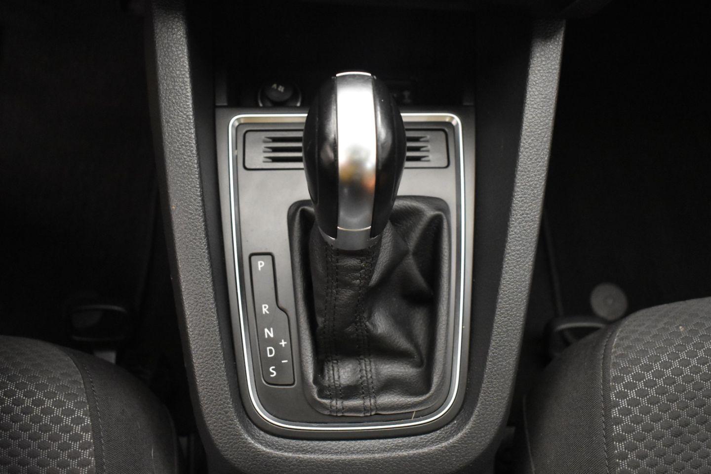 2016 Volkswagen Jetta Sedan Comfortline for sale in Leduc, Alberta
