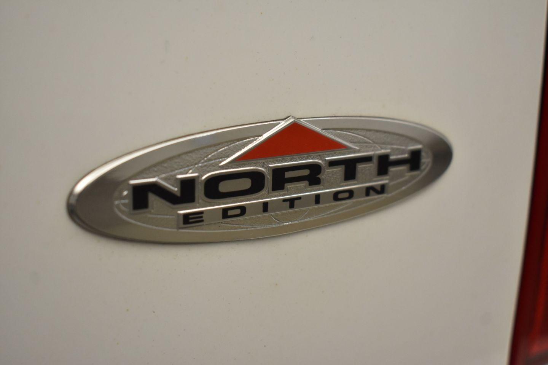 2014 Jeep Patriot North for sale in Leduc, Alberta