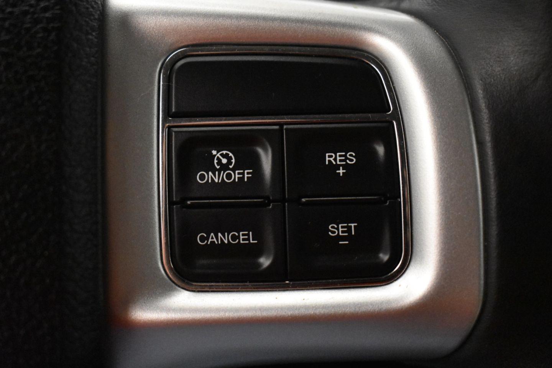 2015 Dodge Journey SXT for sale in Leduc, Alberta
