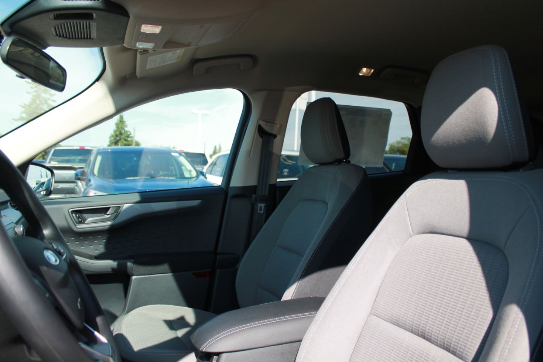 2020 Ford Escape S for sale in Edmonton, Alberta