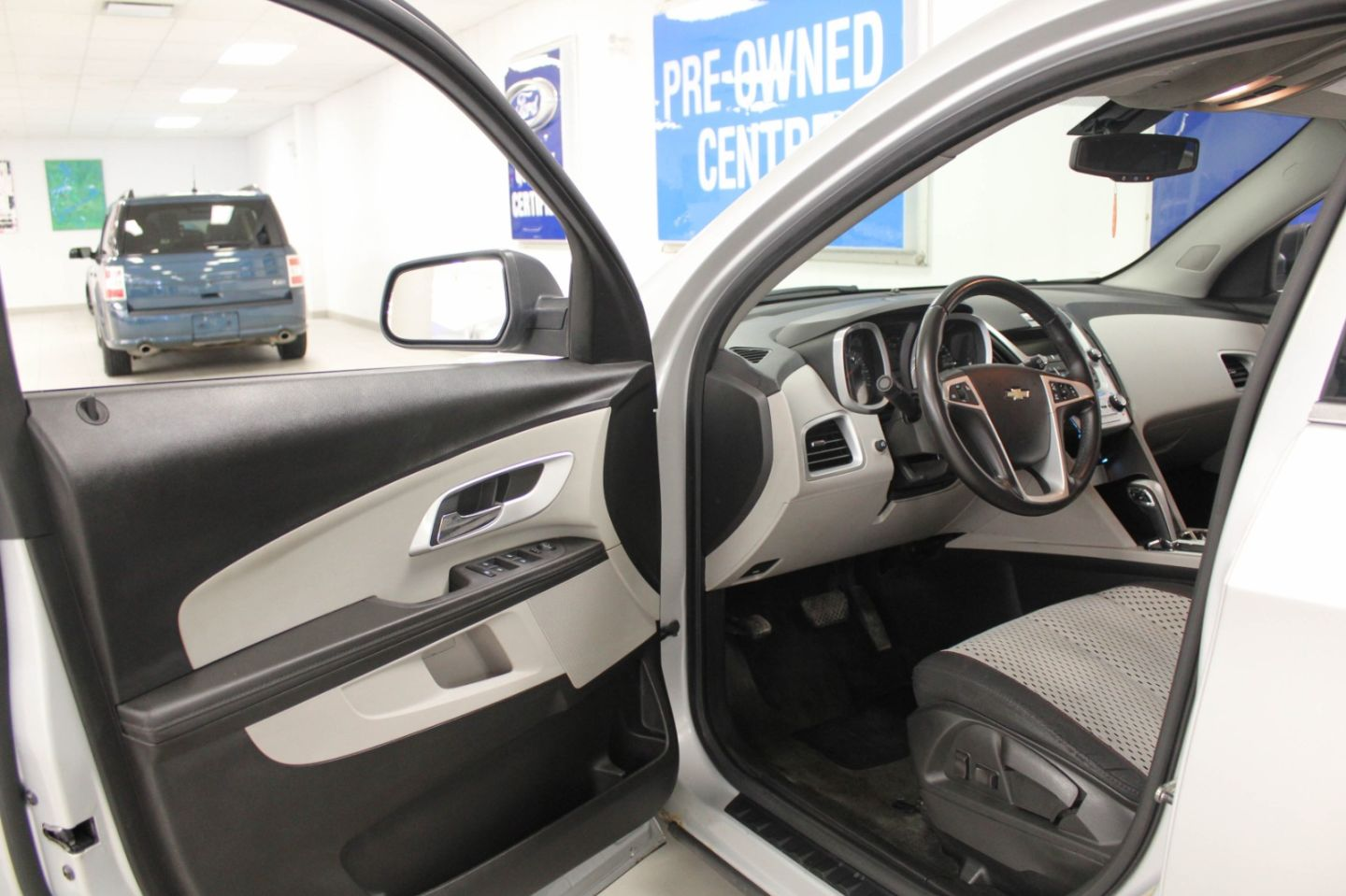 2010 Chevrolet Equinox LS for sale in ,