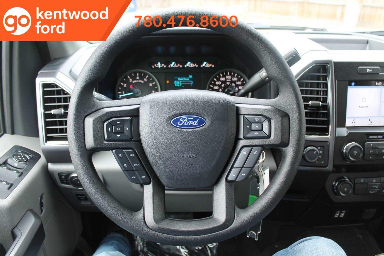 2019 Ford F-150 XLT for sale in Edmonton, Alberta