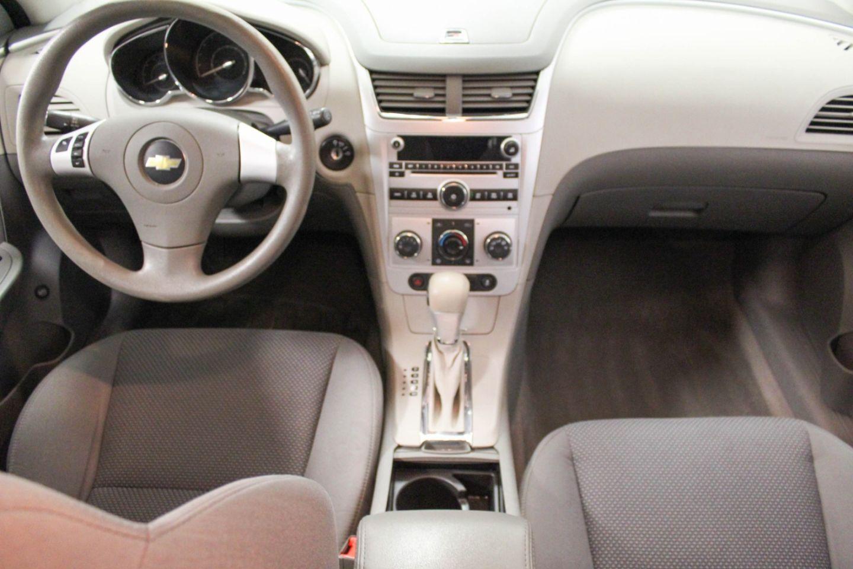 2012 Chevrolet Malibu LS for sale in ,