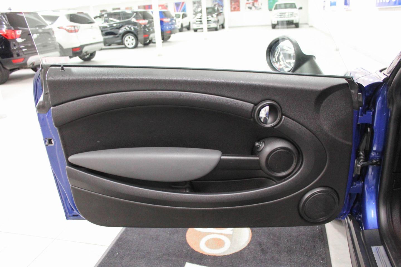 2009 MINI Cooper Hardtop Classic for sale in ,