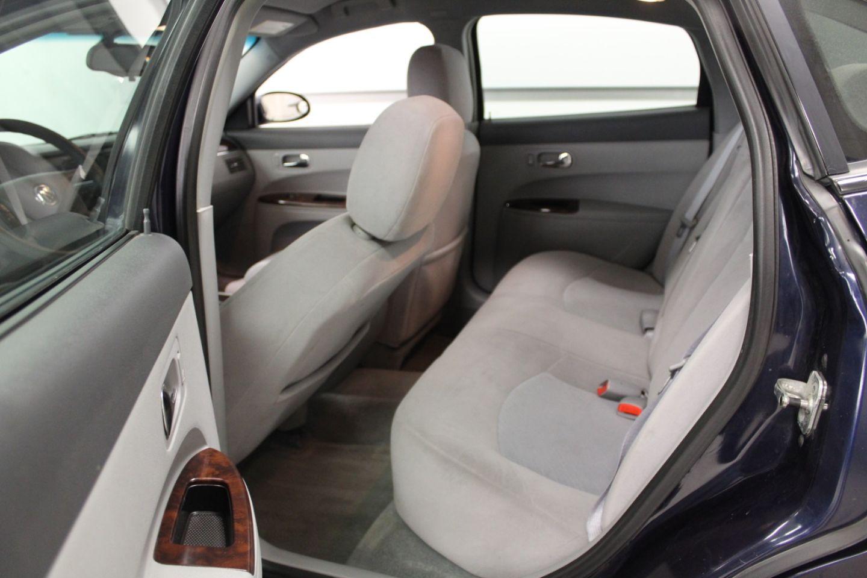 2007 Buick Allure CX for sale in Edmonton, Alberta
