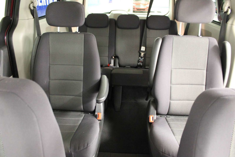 2009 Dodge Grand Caravan SE for sale in Edmonton, Alberta