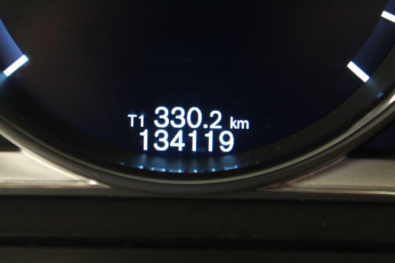 2014 Volvo S60 T6 Platinum for sale in Edmonton, Alberta