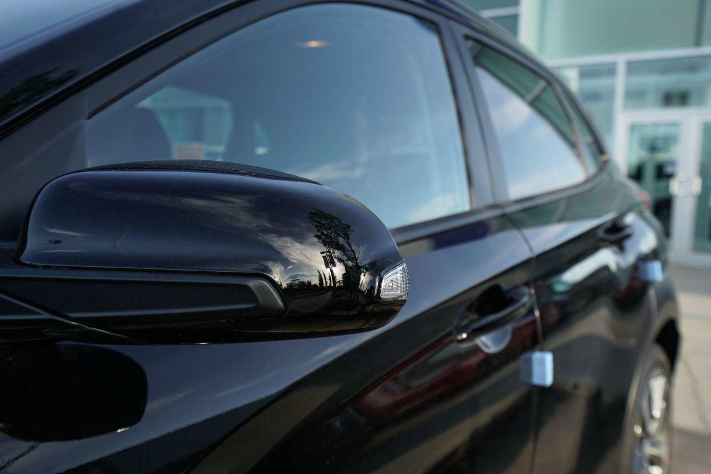 2019 Hyundai Kona Trend for sale in Edmonton, Alberta