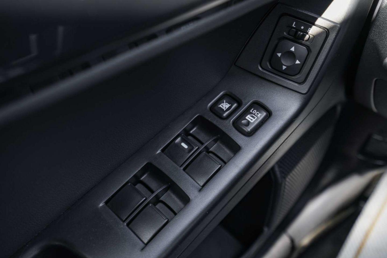 2017 Mitsubishi Lancer Sportback SE LTD for sale in Edmonton, Alberta