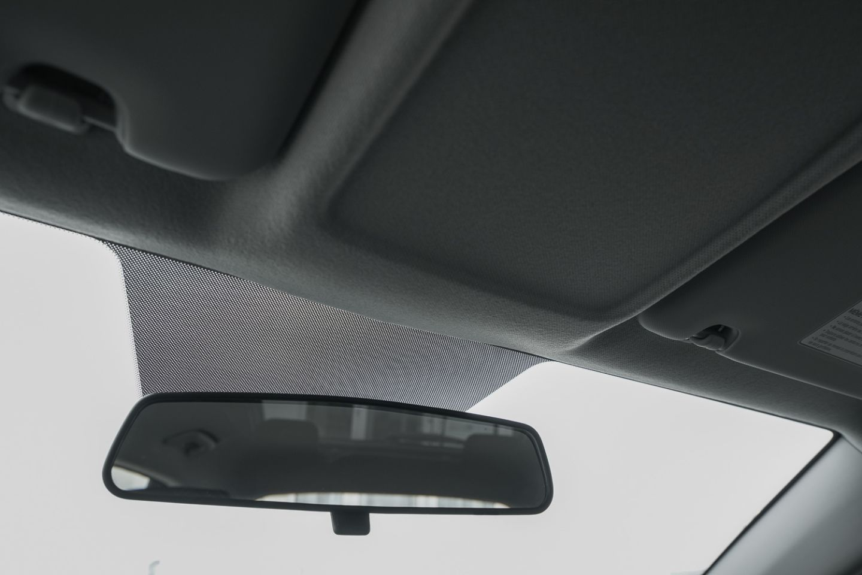 2020 Hyundai Accent Essential for sale in Edmonton, Alberta