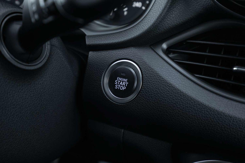 2020 Hyundai Elantra GT N Line for sale in Edmonton, Alberta