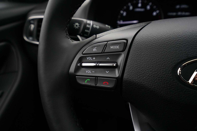 2020 Hyundai Elantra GT Preferred for sale in Edmonton, Alberta