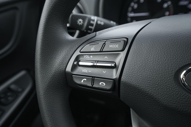 2020 Hyundai Kona Essential for sale in Edmonton, Alberta