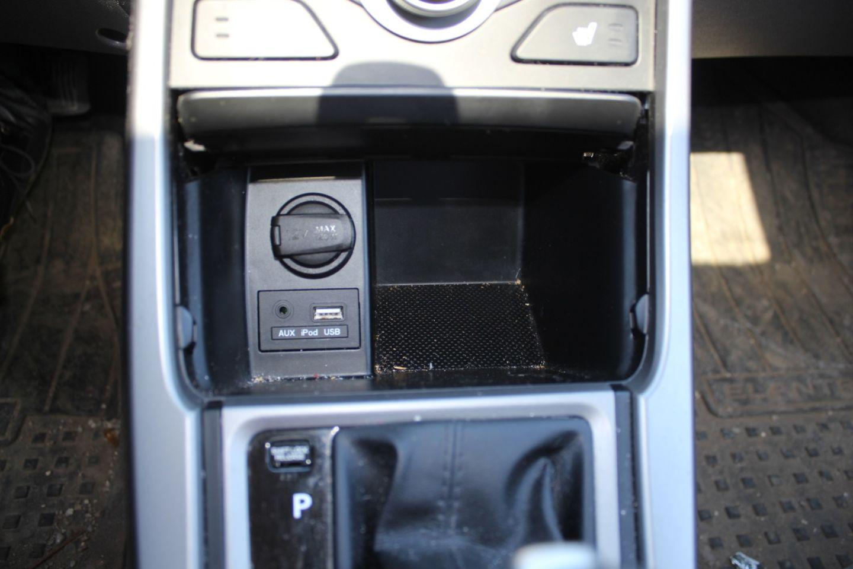 2014 Hyundai Elantra GLS for sale in Edmonton, Alberta