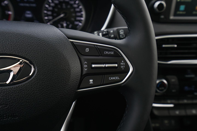 2020 Hyundai Santa Fe Preferred for sale in Edmonton, Alberta