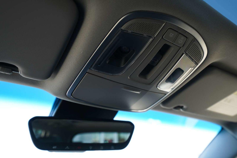 2020 Hyundai Tucson Luxury for sale in Edmonton, Alberta