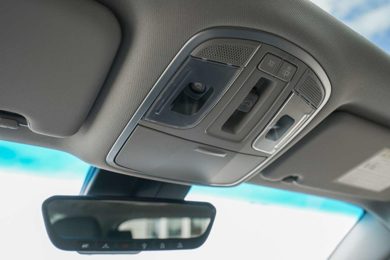 2020 Hyundai Tucson Preferred for sale in Edmonton, Alberta