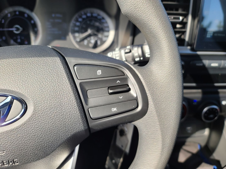 2020 Hyundai Venue Essential for sale in Edmonton, Alberta