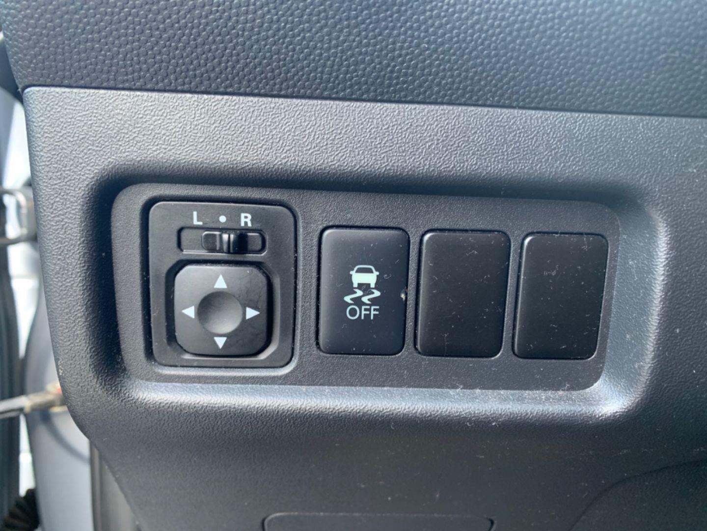 2014 Mitsubishi Mirage SE for sale in Edmonton, Alberta
