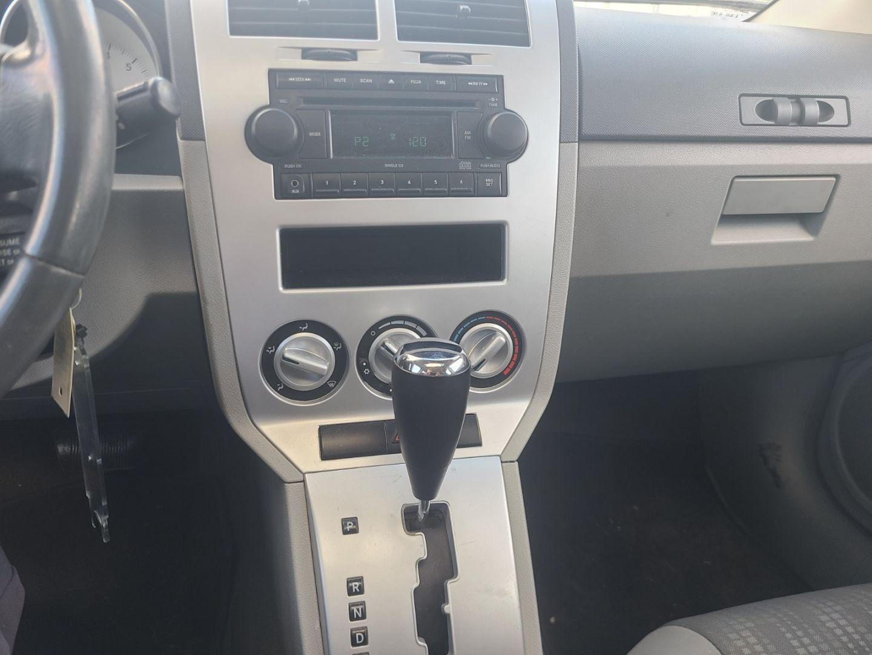 2007 Dodge Caliber SXT for sale in Edmonton, Alberta