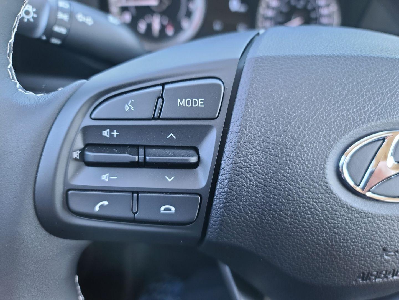 2021 Hyundai Venue Preferred for sale in Edmonton, Alberta