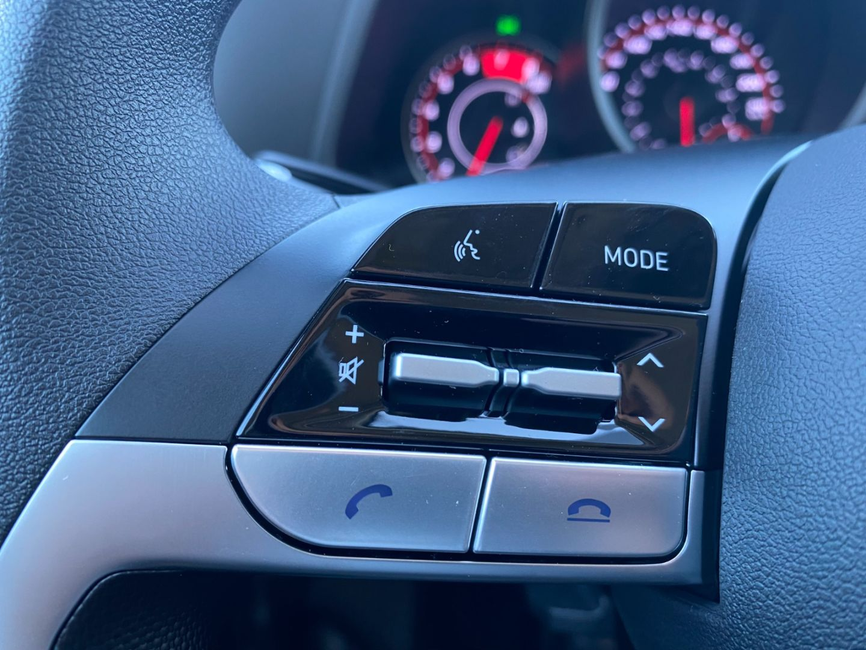 2022 Hyundai Elantra Essential for sale in Edmonton, Alberta