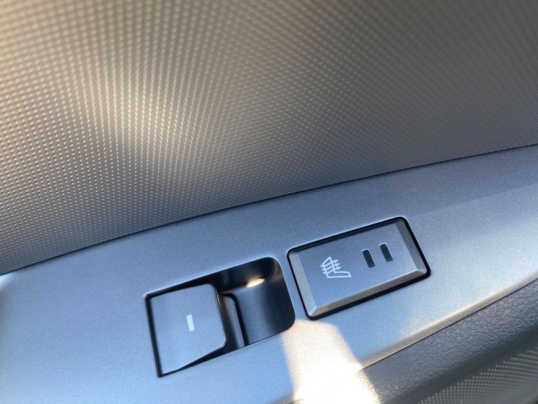 2022 Hyundai Ioniq Plug-In Hybrid Essential for sale in Edmonton, Alberta