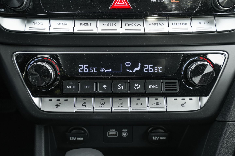 2019 Hyundai Sonata Preferred for sale in Edmonton, Alberta