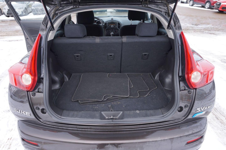 2012 Nissan JUKE S for sale in ,