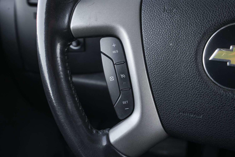 2010 Chevrolet Silverado 1500 LT for sale in Edmonton, Alberta