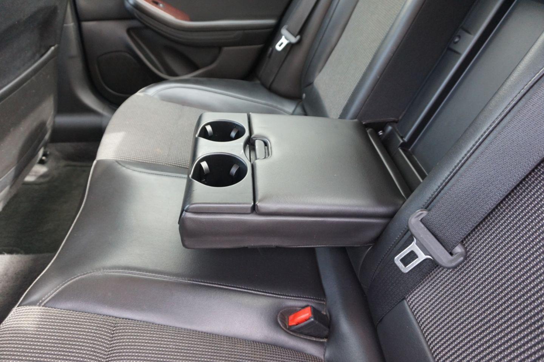 2013 Chevrolet Malibu LT for sale in Edmonton, Alberta