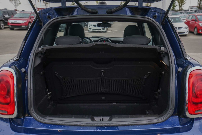 2015 MINI Cooper Hardtop  for sale in Edmonton, Alberta