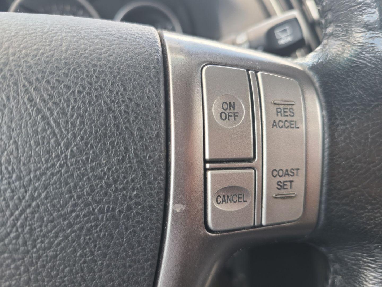 2011 Hyundai Veracruz GL for sale in Edmonton, Alberta