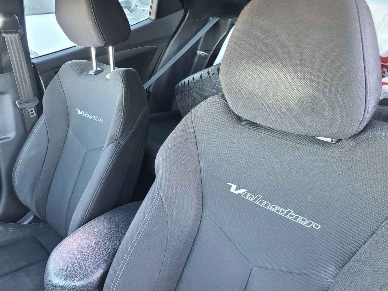 2014 Hyundai Veloster  for sale in Edmonton, Alberta