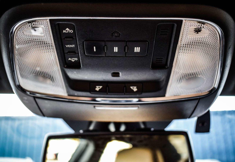 2011 Dodge Charger Rallye Plus for sale in Winnipeg, Manitoba