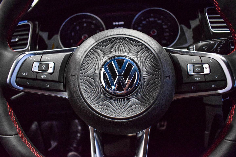 2019 Volkswagen Golf GTI Rabbit for sale in Winnipeg, Manitoba