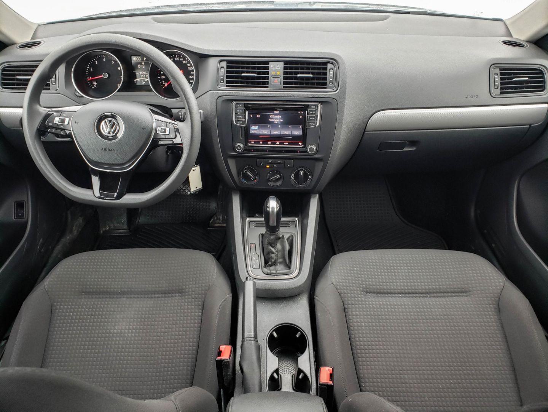 2016 Volkswagen Jetta Sedan  for sale in Winnipeg, Manitoba