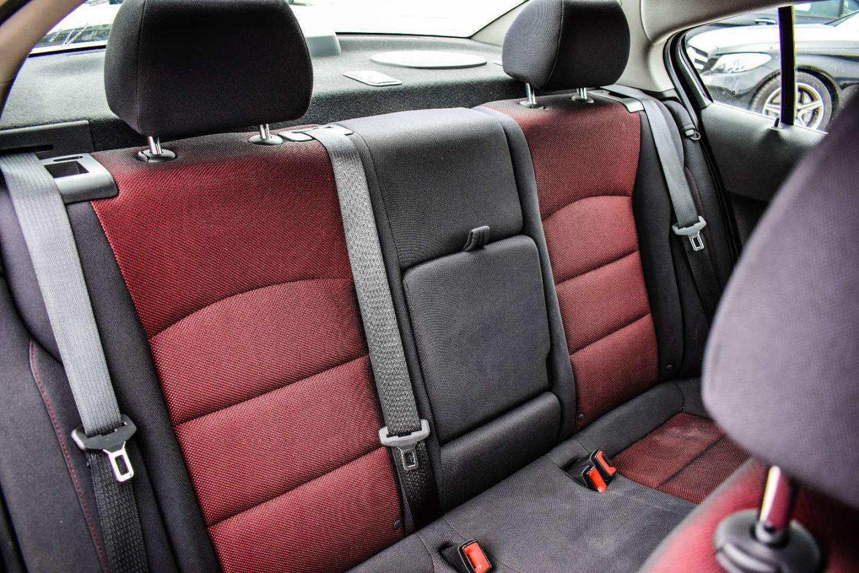 2012 Chevrolet Cruze LT Turbo+ w/1SB for sale in Winnipeg, Manitoba
