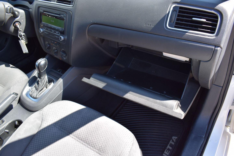 2012 Volkswagen Jetta Sedan Trendline+ for sale in Winnipeg, Manitoba
