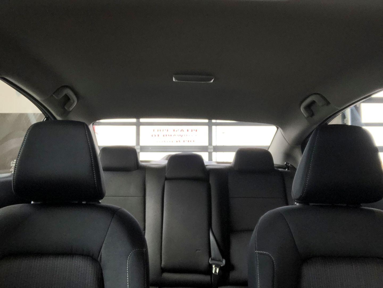 2021 Nissan Altima 2.5 SE for sale in Spruce Grove, Alberta