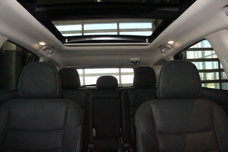 2021 Nissan Murano SV for sale in Spruce Grove, Alberta