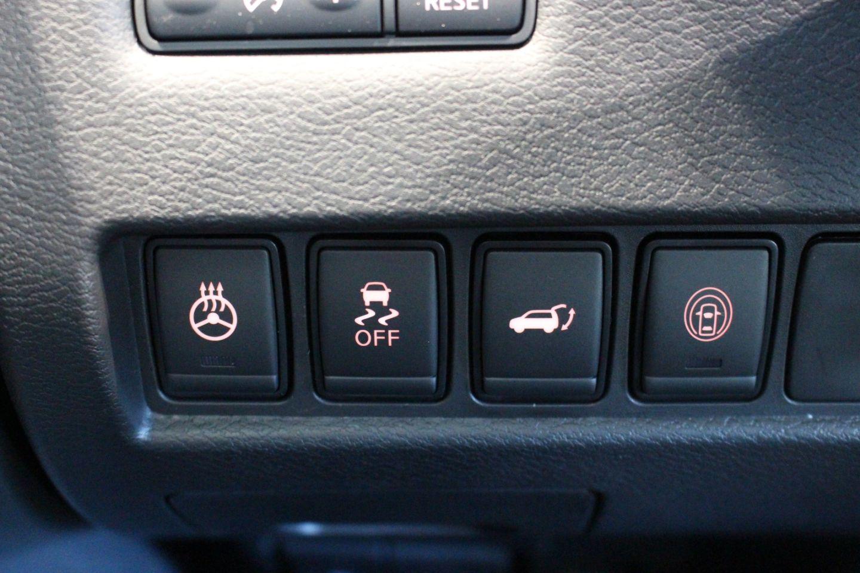 2021 Nissan Murano Platinum for sale in Spruce Grove, Alberta