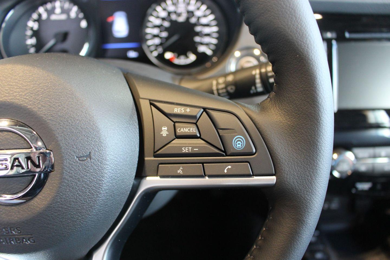 2021 Nissan Qashqai SV for sale in Spruce Grove, Alberta