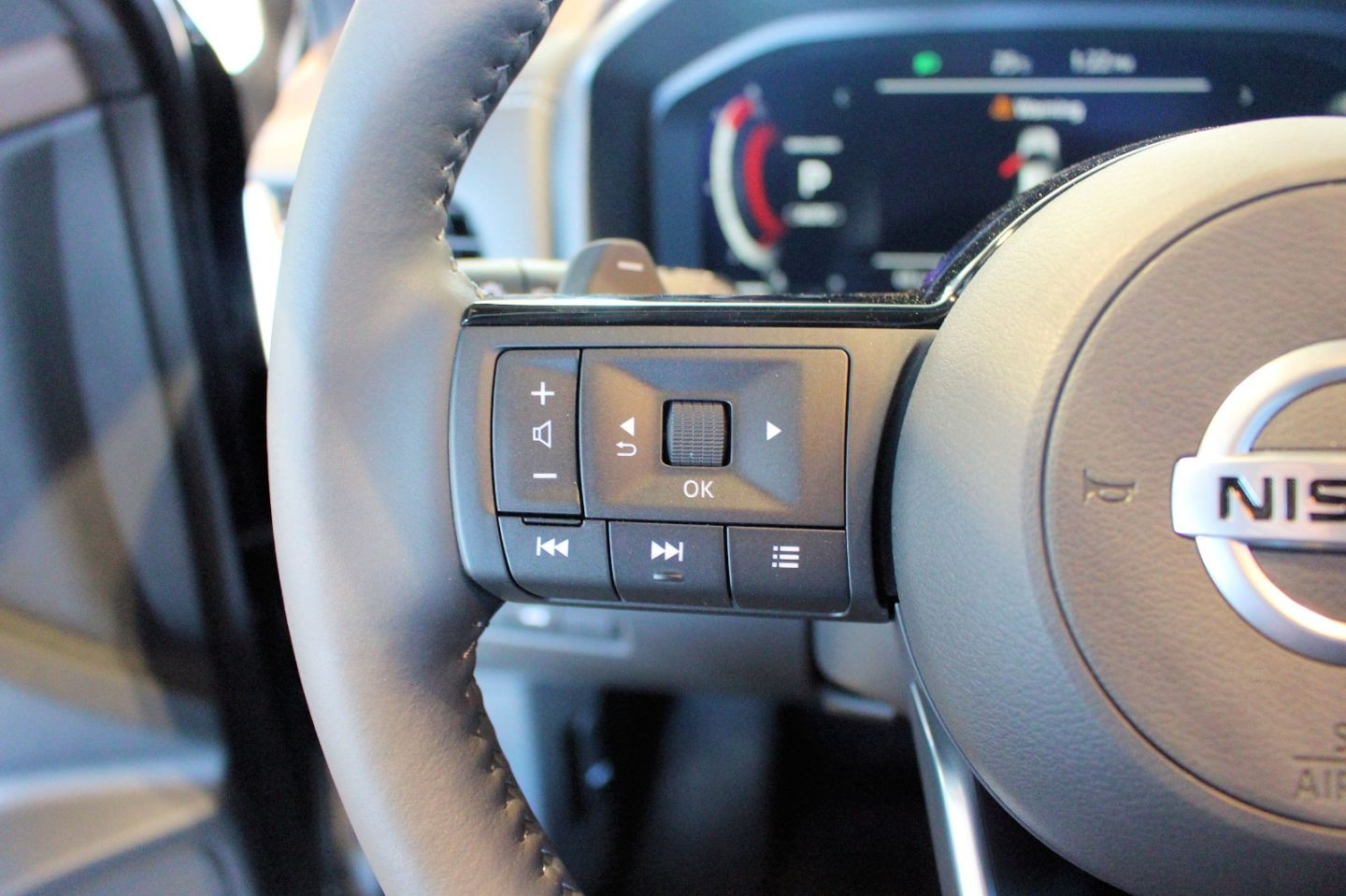 2021 Nissan Rogue Platinum for sale in Spruce Grove, Alberta