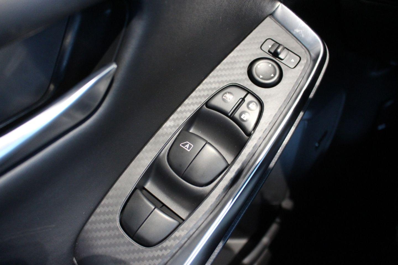2021 Nissan Sentra SR for sale in Spruce Grove, Alberta