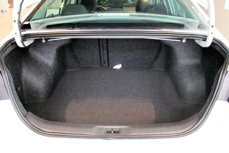 2020 Nissan Altima 2.5 S for sale in Spruce Grove, Alberta