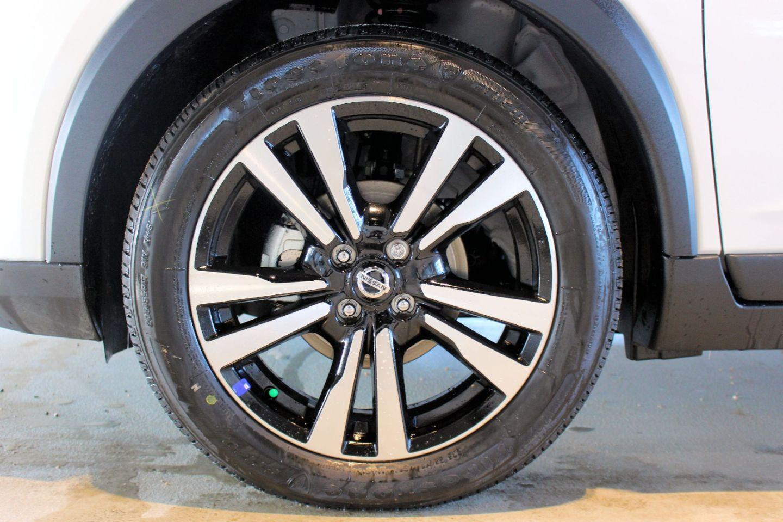 2020 Nissan Kicks SR for sale in Spruce Grove, Alberta