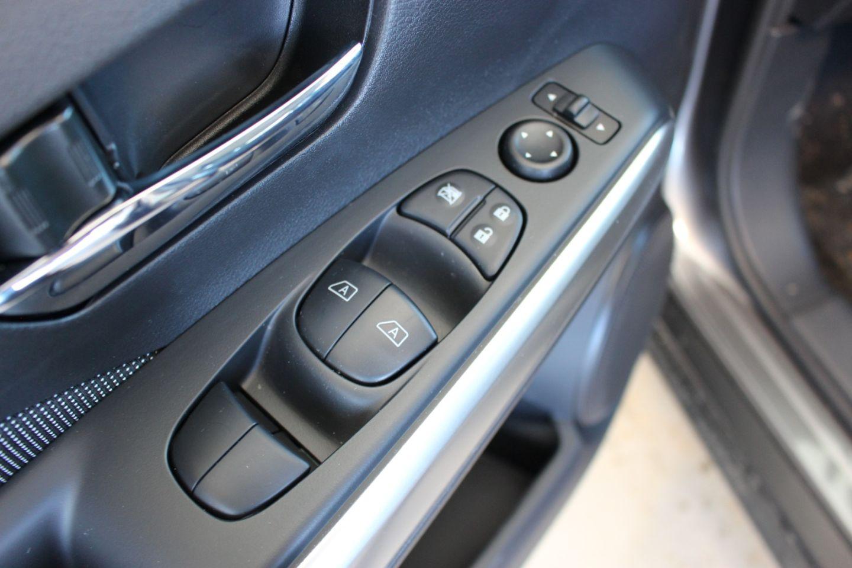 2020 Nissan Kicks SV for sale in Spruce Grove, Alberta