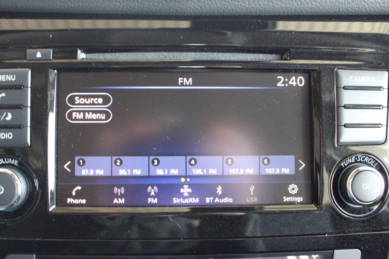 2020 Nissan Qashqai SV for sale in Spruce Grove, Alberta