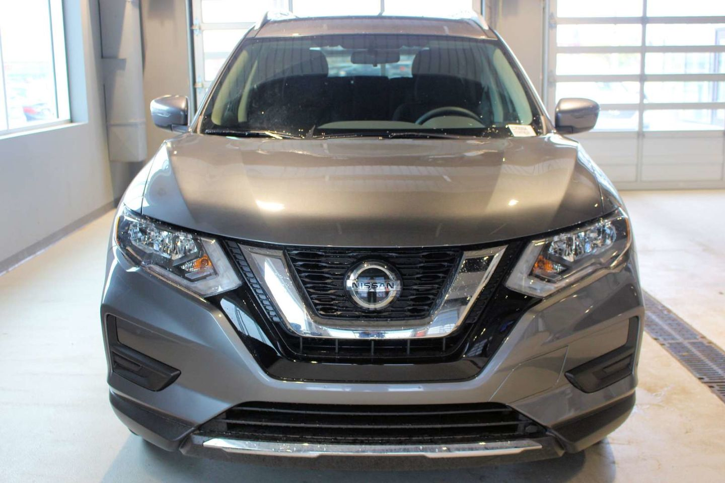 2020 Nissan Rogue SV for sale in Spruce Grove, Alberta
